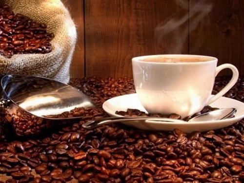 giá cà phê ca cao trên thị trường ngày 22/4