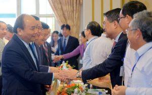 """Chuyên gia Nhật """"bắt tay"""" tăng giá trị nông nghiệp Việt Nam"""