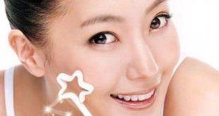 Căng da mặt nội soi giúp làn da của bạn có làn da tươi trẻ hơn
