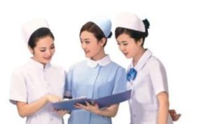 Học liên thông Cao đẳng Điều dưỡng để có cơ hội việc làm tốt hơn
