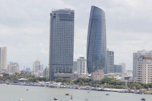 """Doanh nghiệp """"thèm"""" đất sạch để làm dự án NN công nghệ cao tại Đà Nẵng"""