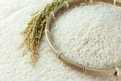 Nguy cơ mất thị trường gạo truyền thống