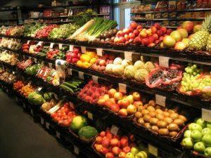Ngành nông nghiệp Việt Nam đứng vào top 15 nước phát triển nhất thế giới