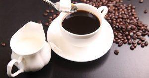 Thương mại thị trường dự đoán sản lượng cà phê Việt Nam vụ mùa sắp tới sẽ tăng lên