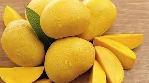 Xoài tươi cát chu của Việt Nam được đón nhận tại hệ thống siêu thị AEON, Nhật Bản.