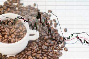 Thị trường cà phê luôn biến đổi qua các năm